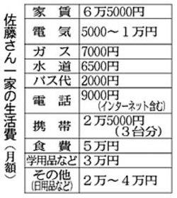 Pk2009102502100130_size0