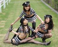 20100515yorokobigumi